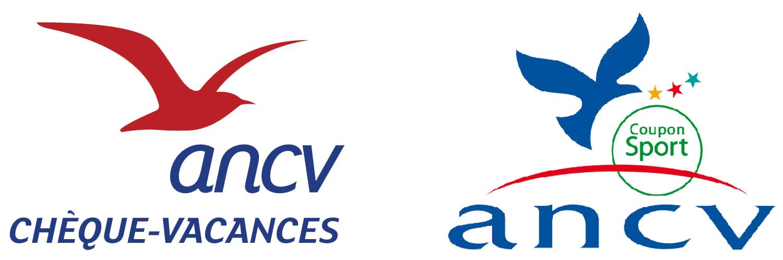 Echanger des coupons ancv
